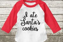 Sadie's Christmas