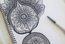 ilustrace_ornament