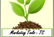 Marketing Tools - TC