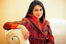 Television Actress / Get Latest And Updated News About Your Favorite Television Actress