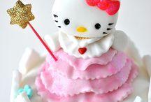 Baking / Bake