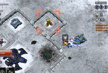 Galaxy Control: 3d strategy E05 Game Play Walkthrough Android