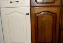 cocinas restauradad