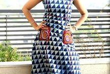kutch embroiderey