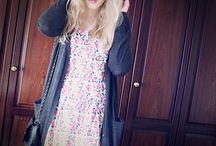 Moda donna / #modadonna#2014#look