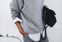 Moda Look Man