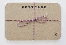 PAPER / by Katie Stratton / PencilBox