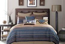 Southwestern Bedroom Styles