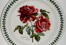 Portmeirion China / by Classic Replacements