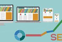 mozaic / Diseño y desarrollo web
