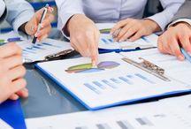 http://financials.com.br/como-implantar-um-plano-de-financas-pessoais/