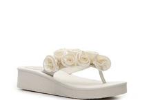 Wedding Flop Idea's