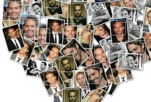 *♡Memories of Paul Walker♡* / by Norma Isela