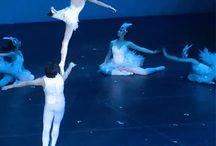 ballet gifs