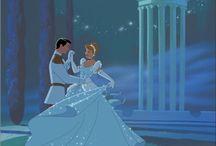 Disney *_*