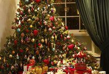 Weihnacht ❀ Christmas
