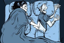 Marriage: Sense of Humour Essential! / by Darlene Lourenco