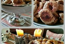 Di's Cooking & Baking