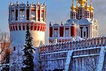 Εκκλησίες ρώσικες