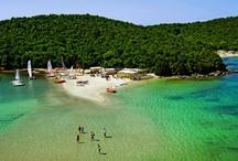 Spectacular Greece
