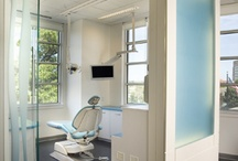 private clinic design ideas