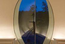 Geometry (Sculpture House)