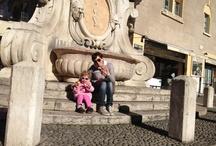 Arco di Trento 13-14-15/04/213