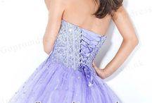 Dresses Shae