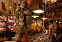 Emilia Romagna - filling all needs