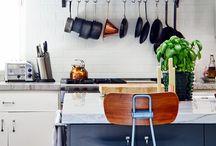 Decor cozinha