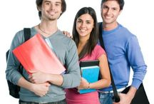 Economic Assignment Help Online / The understanding of the concepts is very important while doing an assignment and you cannot determine the practical economic assignment problems. When you avail experts from Economics Assignment Help Online, the professional experts for the economic assignment help you to easily defeat the hurdles of writing the economics assignment.