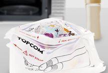 Stuff to Buy - moderno sterilizzatore per biberon da microonde a prezzo fantastico