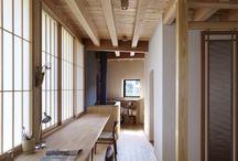 THE LOFT // Atelier