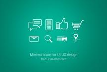 Work Design Ideas / by April Abigail Beltran