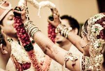 Shabar Mantra for Love