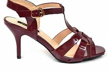 Fancy Shoes for Women / Buy Fancy and Party shoes for women. We have Casual and Party Pakistani shoes.