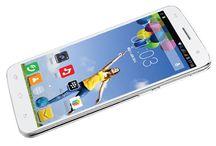 Smartphone Evercoss
