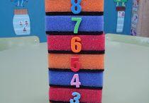 ordenação  de numeros
