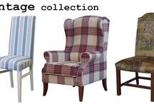 Stylish Vintage / The Ultimate in Style