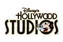 Hollywood Studios / Walt Disney World's Hollywood Studios