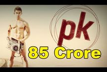EXCLUSIVE: Aamir Khan's PK to fetch Rs. 85 crores