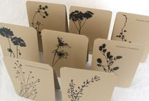 Card Sets / by Trudy Drew
