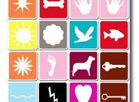 Numeracy Ideas for Teaching