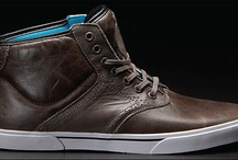 sneakeria / by Gustavo Zago