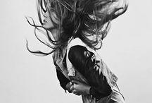 wonder / by Nikolina Vujosevic