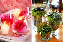 2014 esküvők