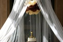 Party Ideas / by Sugar Magnolia Photography
