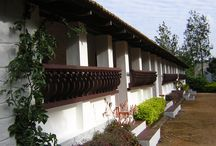 Best Homestays in India