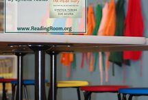 Teachers Book Reviews