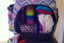 Thirty-One Bag :D